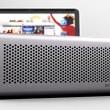 120531_Speaker01