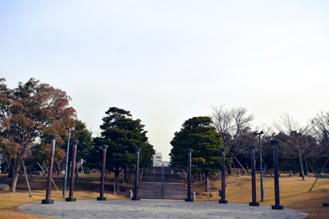 150203mizube-03