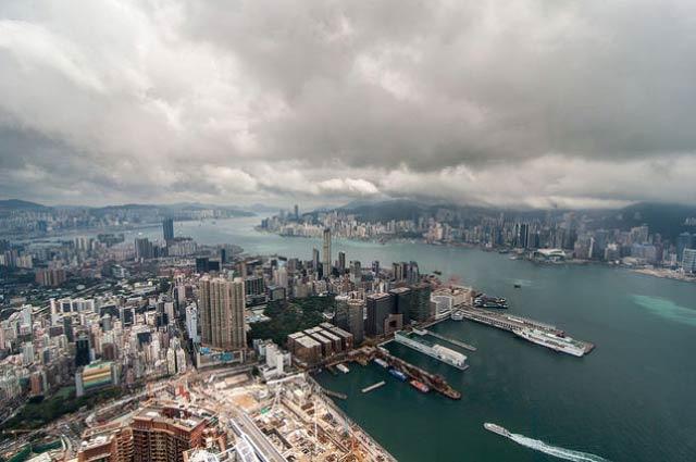 150213_skyscraper5