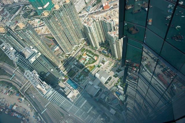150213_skyscraper6