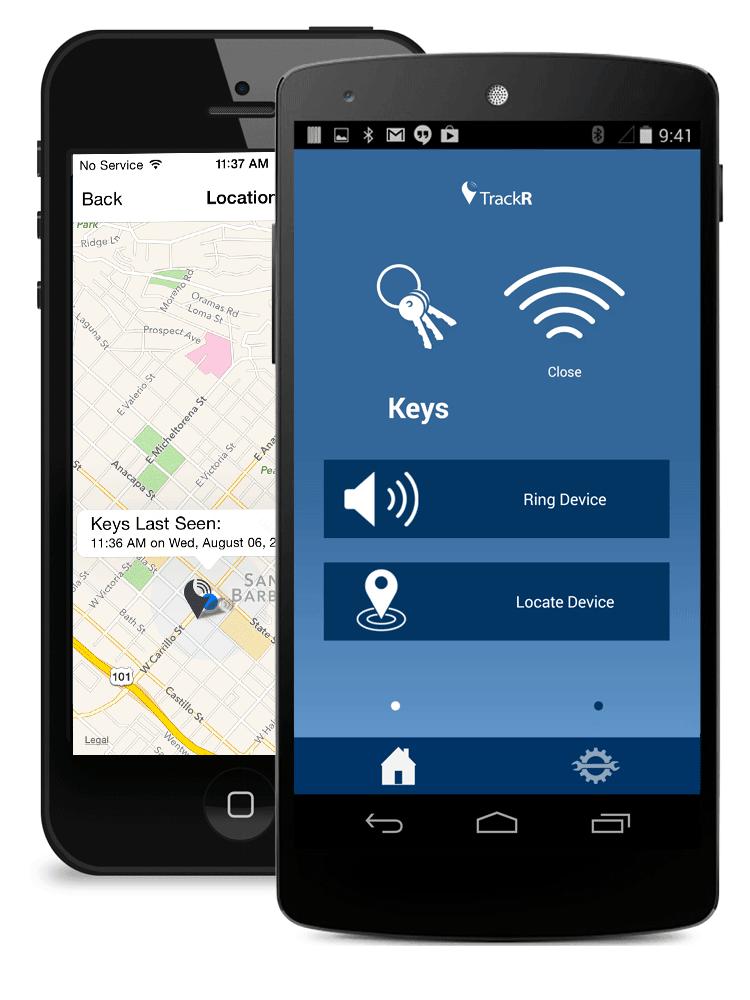 自転車の 自転車 gps ログ アプリ : カギもお財布もスマホも、これ ...