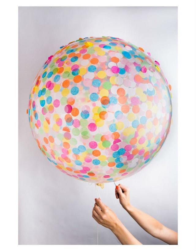 150226ECballoon1