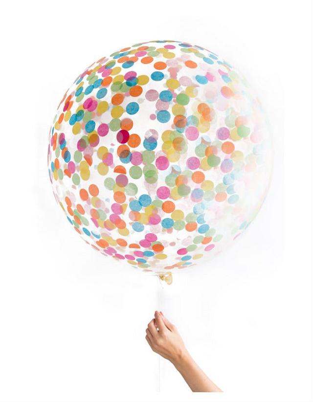 150226ECballoon3