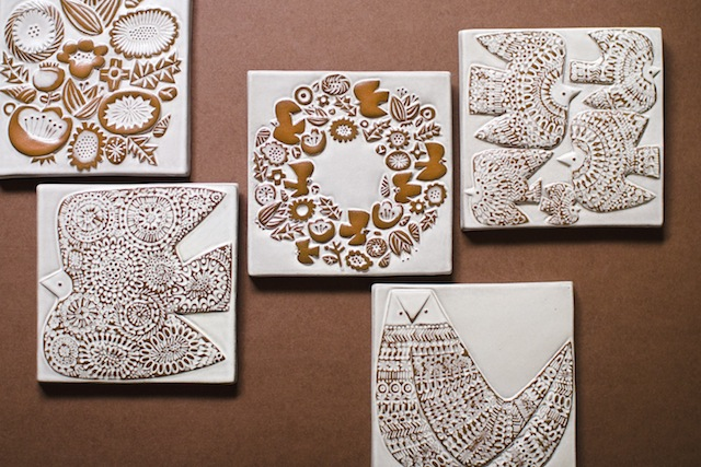 20150226_ceramicplate