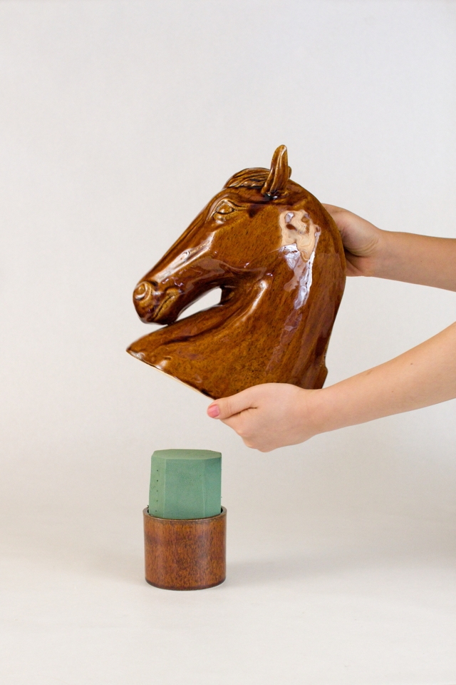 150309horse-03