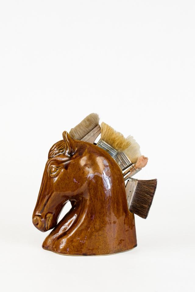 150309horse-07