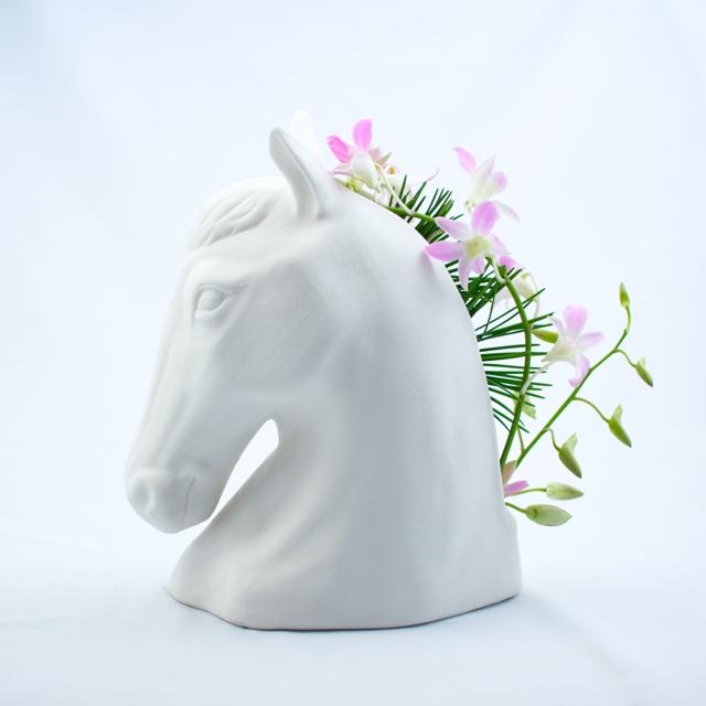 150309horse-08
