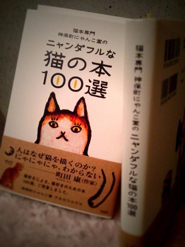 150310book03