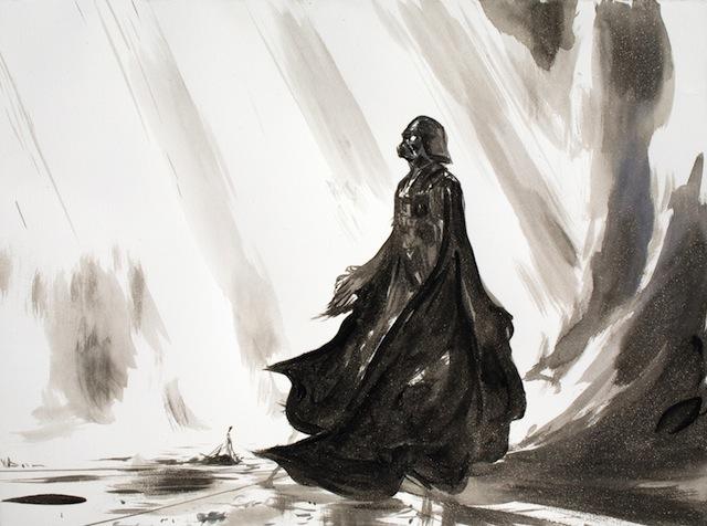 150330_《Vader》amano