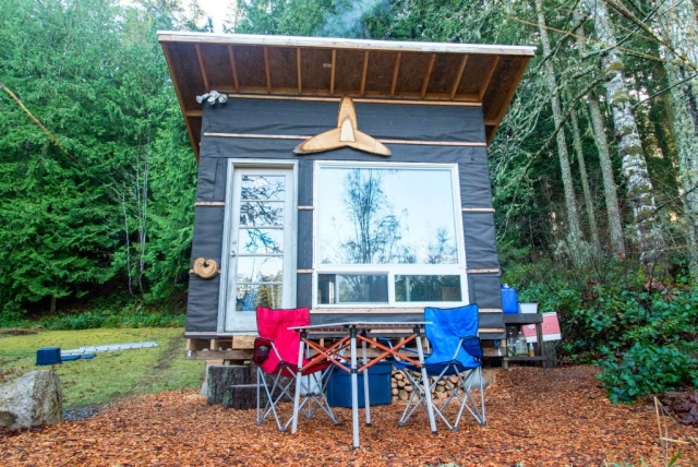 20150301_TinyHome02
