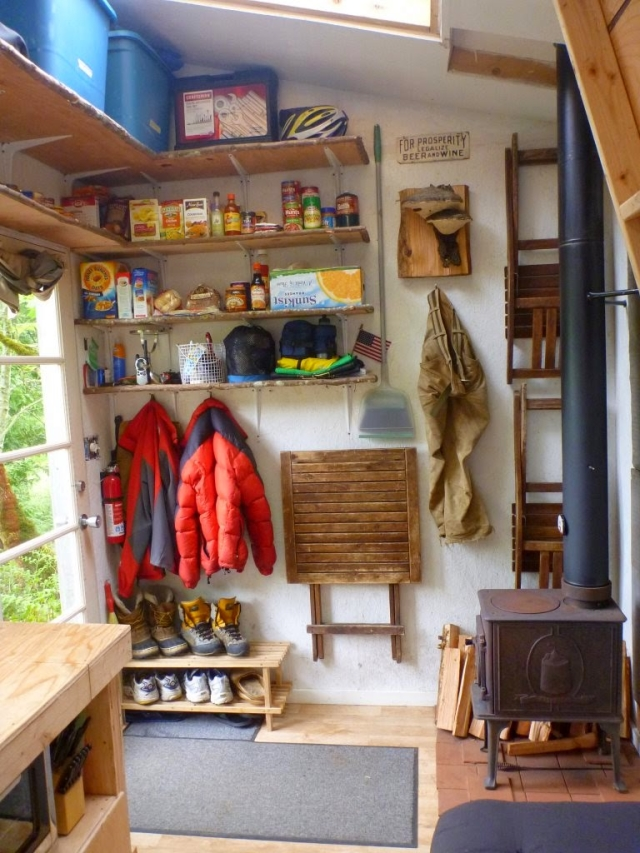 20150301_TinyHome03