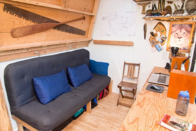 20150301_TinyHome04
