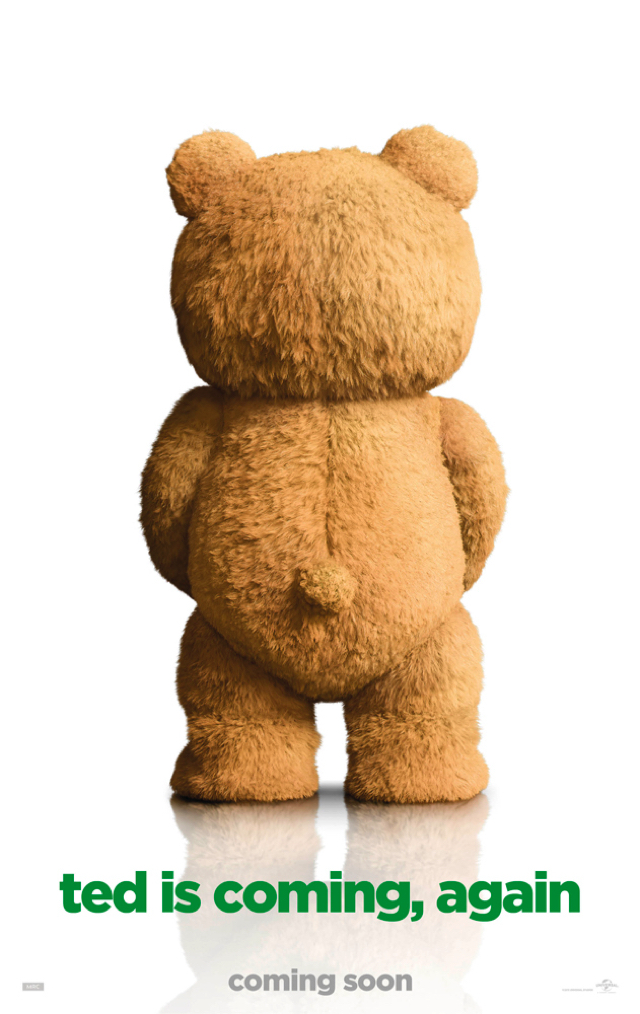 20150310ted203