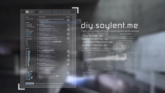 20150315soylent17