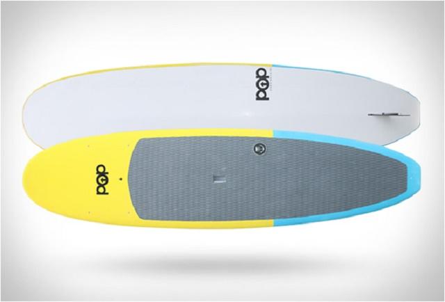 150406ECpop-paddleboards1