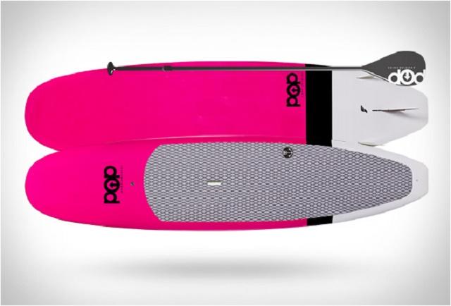150406ECpop-paddleboards2