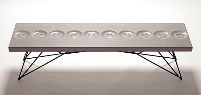 150410ECconcrete-coffee-table1