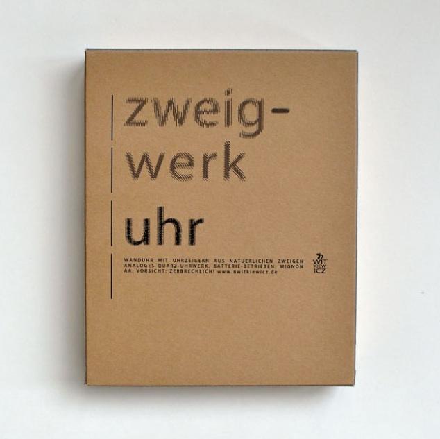 150421zweig04