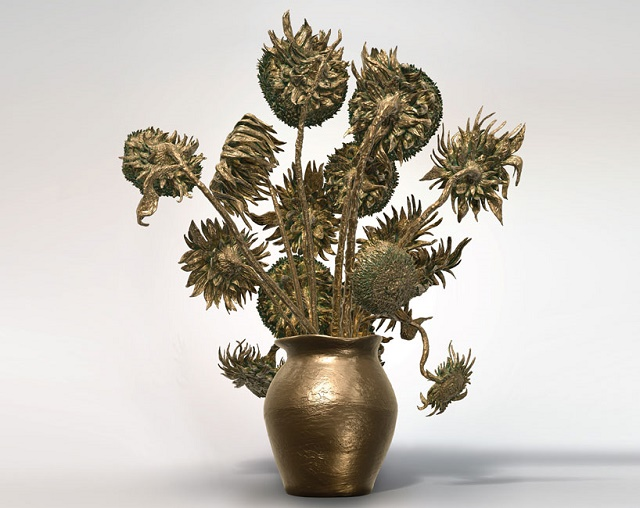 150428ECan-goghs-sunflowers1