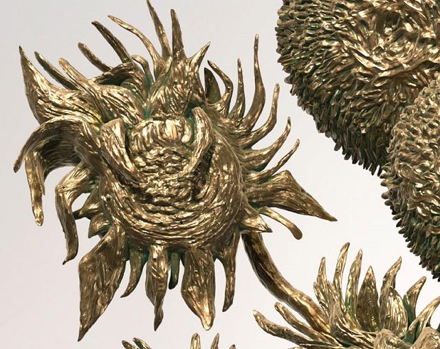 150428ECan-goghs-sunflowers2