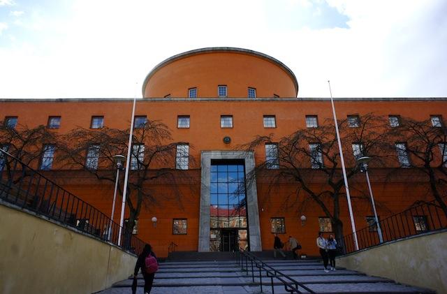 150430stadsbiblioteket2