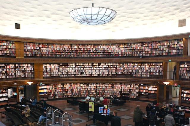 150430stadsbiblioteket3