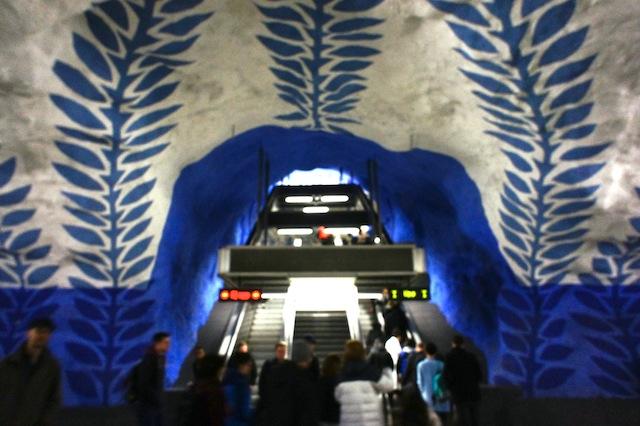 150430sthlm_subway2