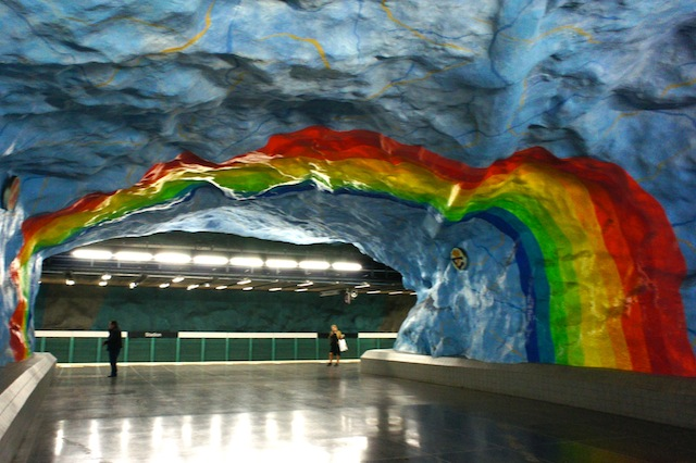 150430sthlm_subway3