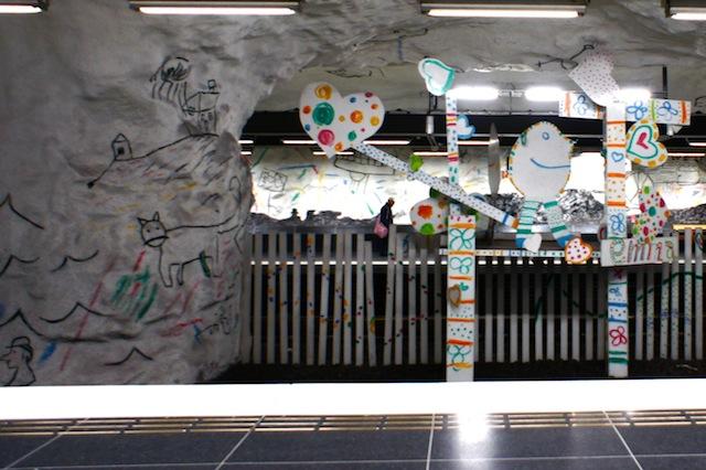 150430sthlm_subway4