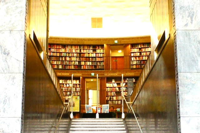 150430stadsbiblioteket6