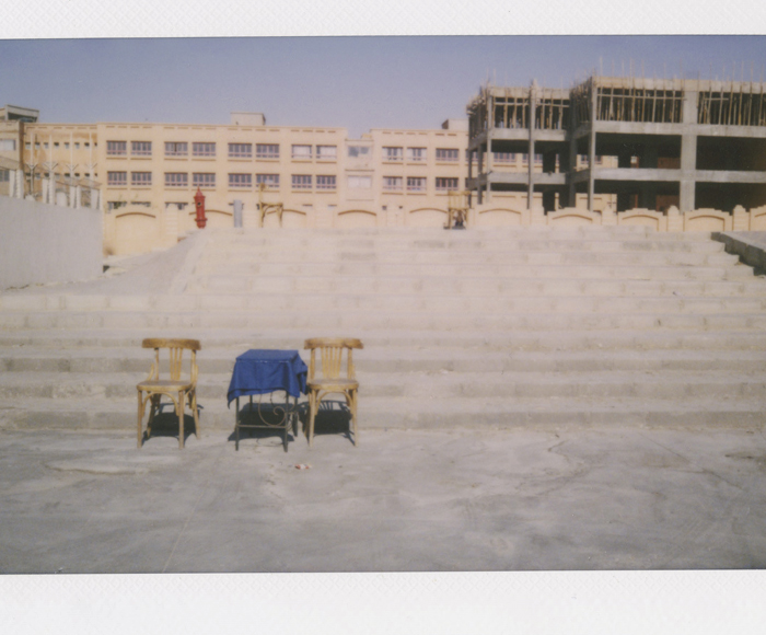 150505_1001chairs_1