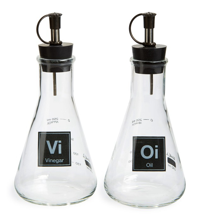 150509chemistry01