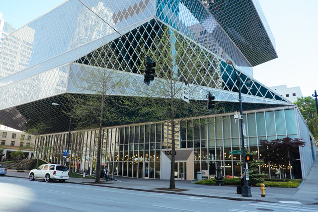 150513seattle-central-library-1