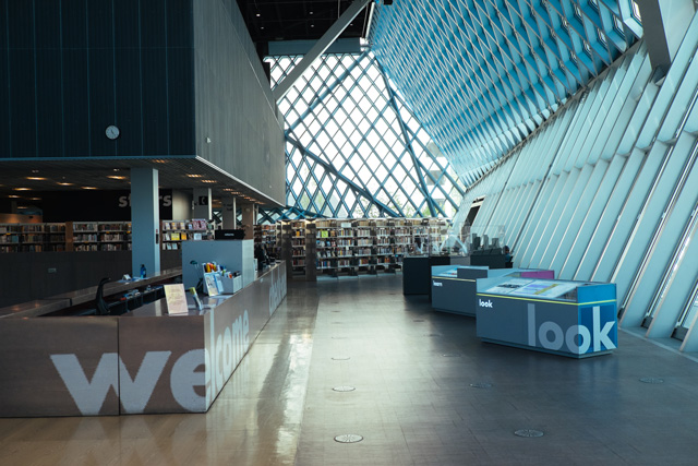 150513seattle-central-library-2