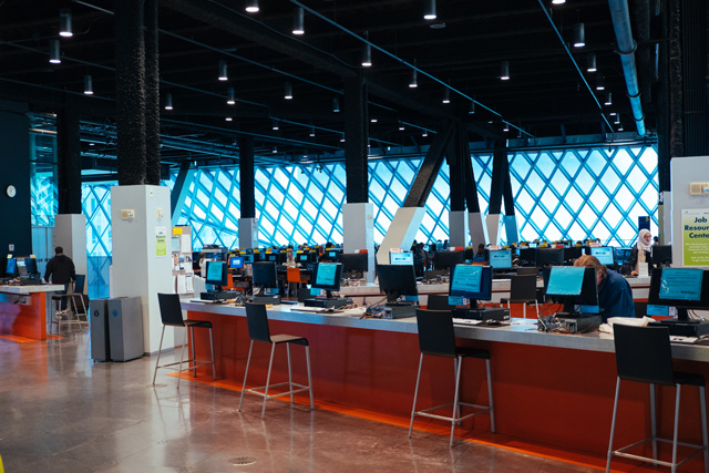 150513seattle-central-library-6