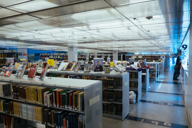 150513seattle-central-library-7
