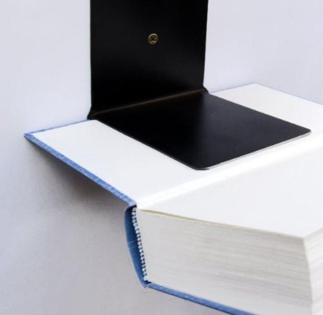 150515book02