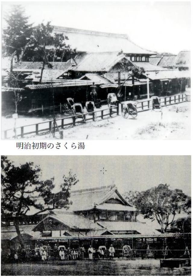 150519sakurayu-10