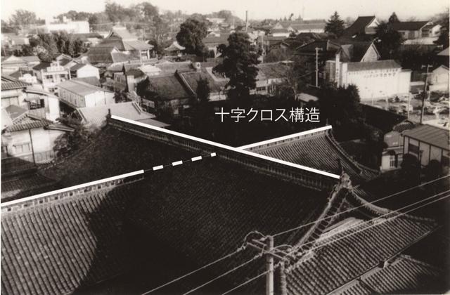 150519sakurayu-11