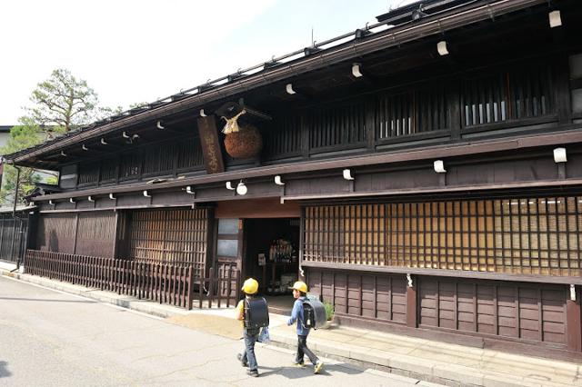 20150501_hidakuma03