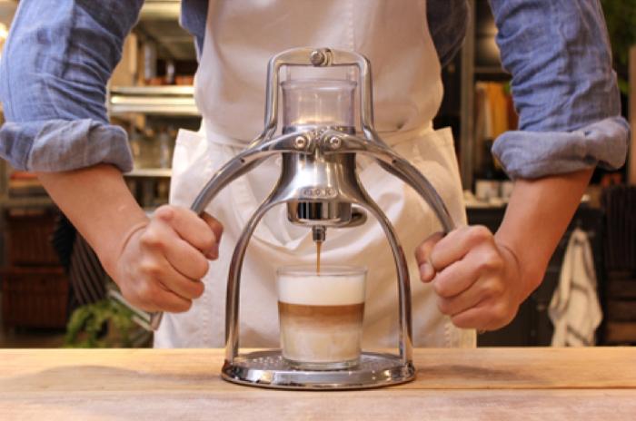 150608_EC_espresso