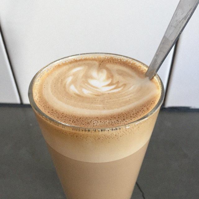 150624malmo_coffee12