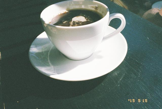 150624malmo_coffee2