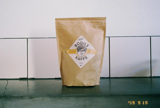 150624malmo_coffee8