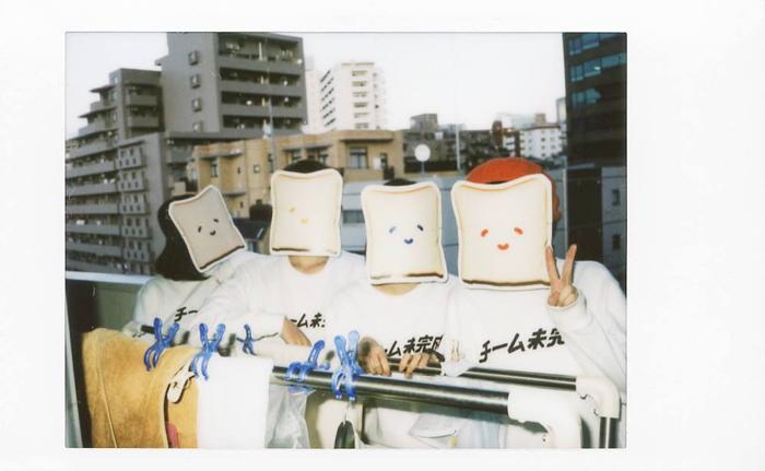 20150702ECroomie_mikansei