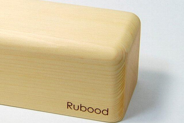 150706ECRubood1