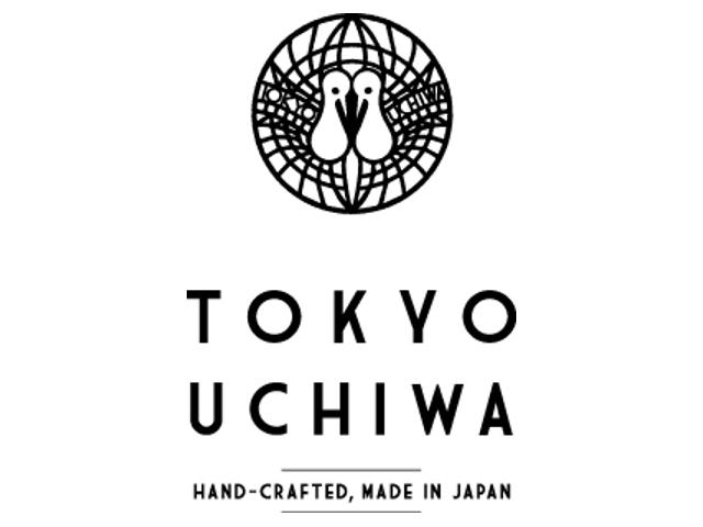 150707_uchiwalogo