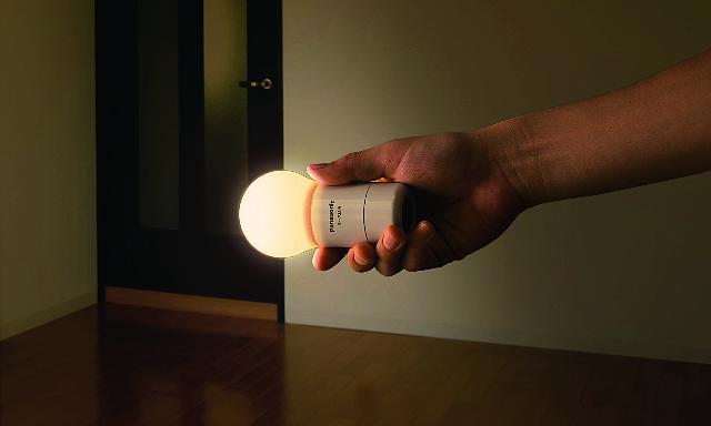 150708ECpanalight1