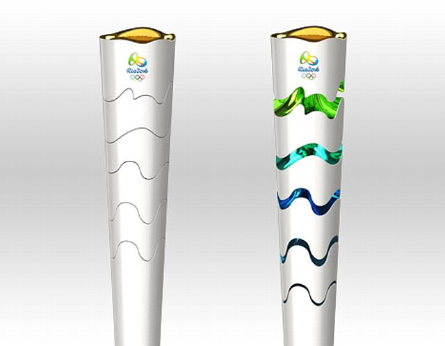 150709ECRio-Olympic-Torch2