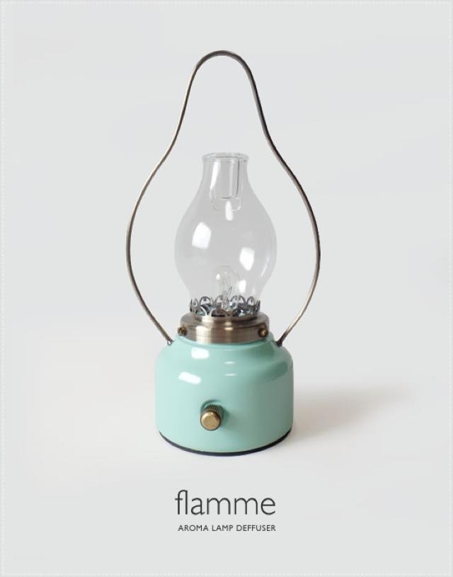 150709flamme-02